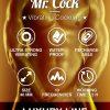 55030143_Mr_Cock_Luxury_Line_Rechargable_Vibrating_Cockring_40mm_Packshot_Detail_04